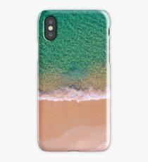 Shorebreak iPhone Case/Skin