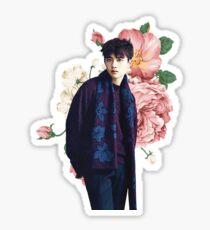 Tue Kyungsoo Sticker