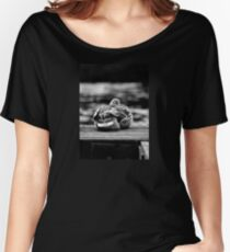 Here's Lookin At You Kid! The Sequel! Women's Relaxed Fit T-Shirt