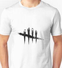 Dead by Unisex T-Shirt