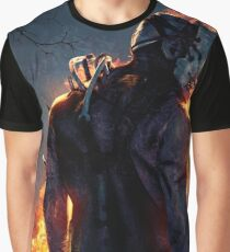 Dead by Graphic T-Shirt