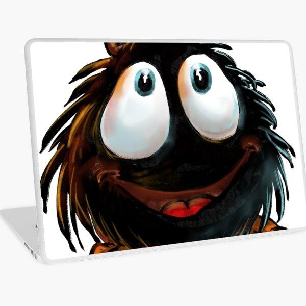 CORNIBUS Laptop Folie