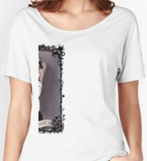 the Lovecats Women's Relaxed Fit T-Shirt
