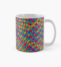 Caribou - Swim  Mug