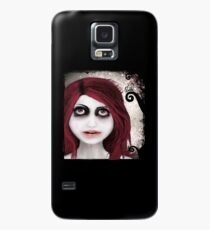 Dear little doll series... ROUBLE Case/Skin for Samsung Galaxy