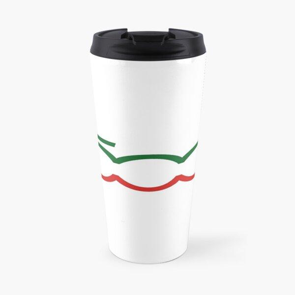 FIAT 500 (Italie) Mug isotherme