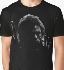 Orelsan - The party is over Graphic T-Shirt