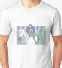 Arya Unisex T-Shirt