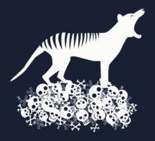 Thylacine's Revenge