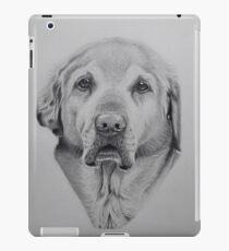 Alf iPad Case/Skin