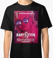 Camiseta clásica Steve Harrington