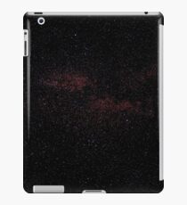 Horizont zum Horizont iPad-Hülle & Klebefolie