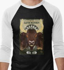 Baine Bloodhoof T-Shirt