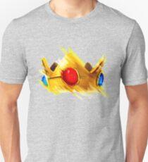 Princess Toadstool T-Shirt