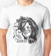 Queen of Rock n Roll Unisex T-Shirt