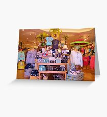 Boutique greeting cards redbubble greeting card m4hsunfo