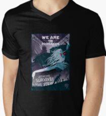 Sylvanas Windrunner T-Shirt