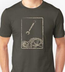 Sabotage! T-Shirt