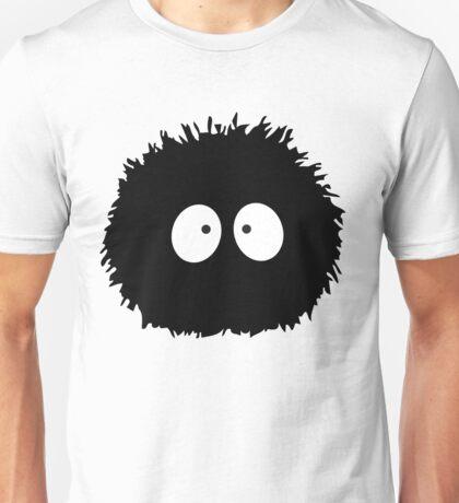 Soot Ball Unisex T-Shirt