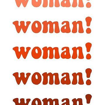 feminismo de cedougherty