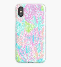 check out b6ddd 6d341 Pulitzer iPhone X Cases & Covers | Redbubble