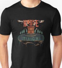 House of Strangers  T-Shirt