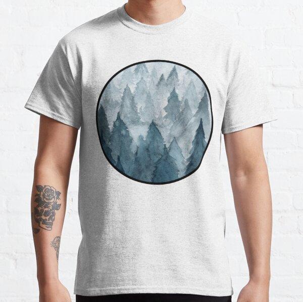 Klarer Winter Classic T-Shirt