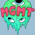 MGMT von TM490