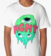MGMT Long T-Shirt
