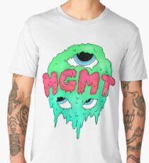 MGMT Men's Premium T-Shirt