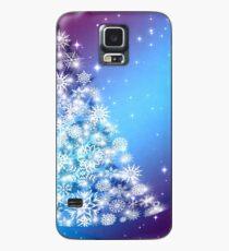 Christmas Case/Skin for Samsung Galaxy