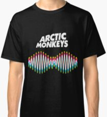The Arctic Classic T-Shirt