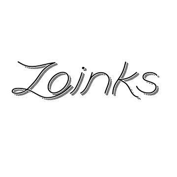 -   Zoinks   - by sophiemonie