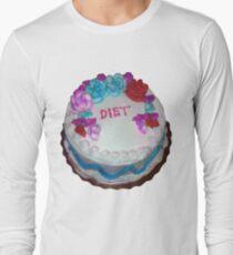 Diets not Riots T-Shirt
