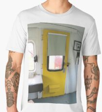 doorway Men's Premium T-Shirt