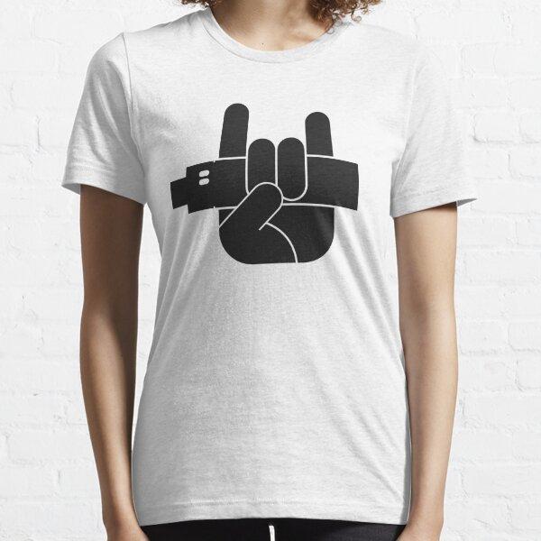 ModRocker Essential T-Shirt