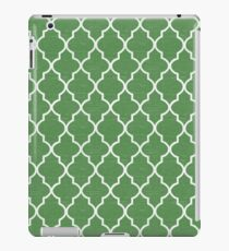 Designer Home Decor Online: iPad Cases & Skins   Redbubble