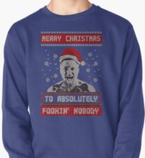 Mcgregor Christmas Pullover
