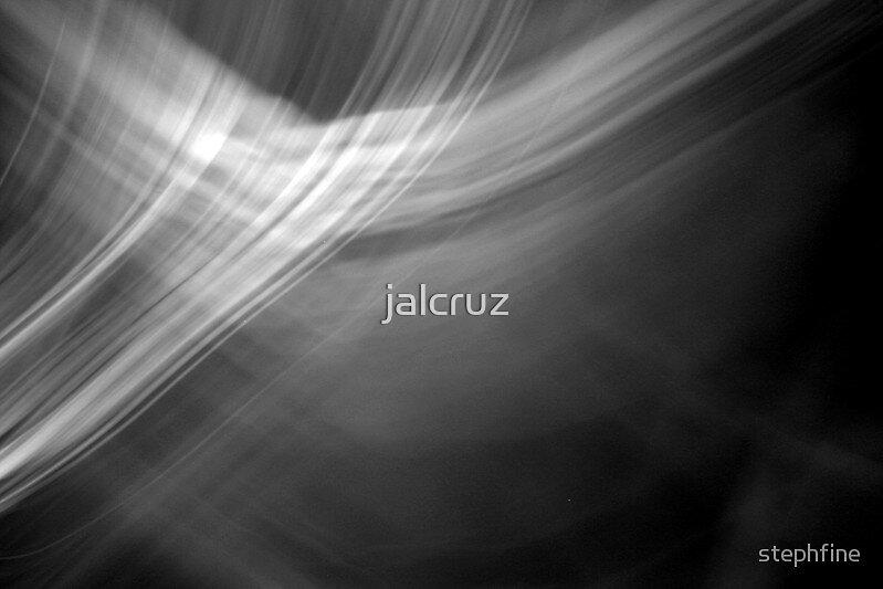Wings Of An Angel   by jalcruz