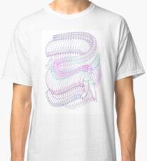 Billy Pilgrim Classic T-Shirt