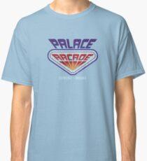 Stranger Things - Palace Arcade (mugs, shirts, and more merch) Classic T-Shirt