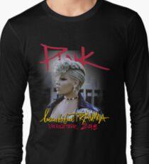 Trauma Tour T-Shirt