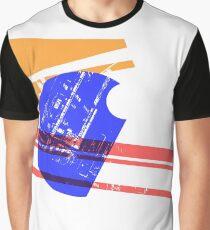 Fun City Graphic T-Shirt