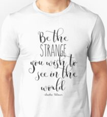 New mantra Unisex T-Shirt