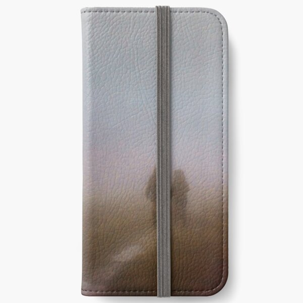 The two of us iPhone Wallet