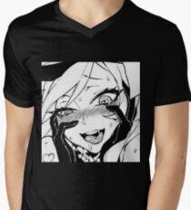 Ahegao T-Shirt
