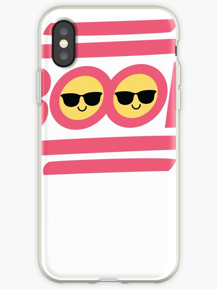 Livre Emoji Coque Et Skin Iphone By Hippoemo