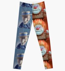 Miser Brothers Leggings
