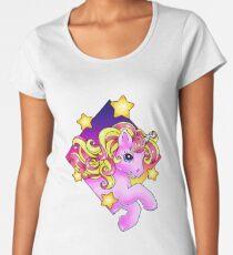 My Little Pwny Women's Premium T-Shirt