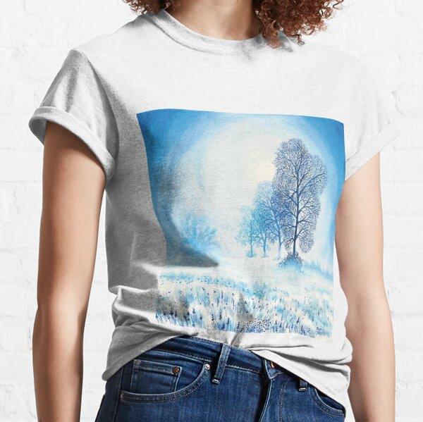 Misty Moon Classic T-Shirt